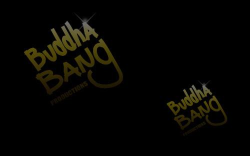 buddhabangxxx.com