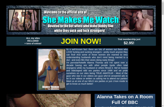 discount.shemakesmewatch.com