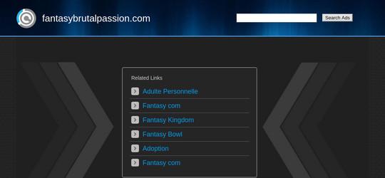 fantasybrutalpassion.com
