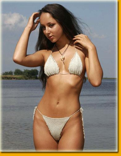 glamour-bikini.com