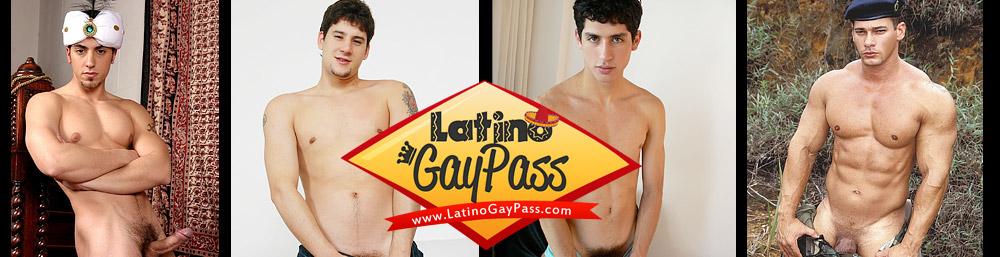latinogaypass.com