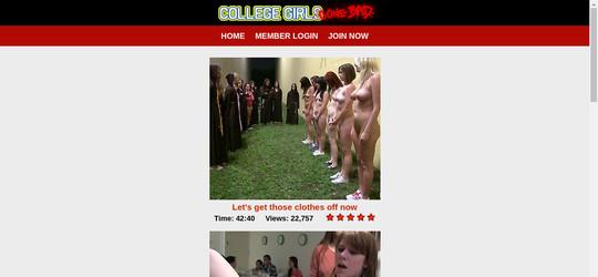 mobile.collegegirlsgonebad.com