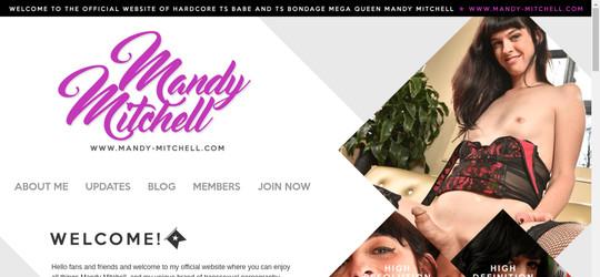 track.mandy-mitchell.com