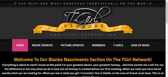 bianka-nascimento.tgirl-network.com