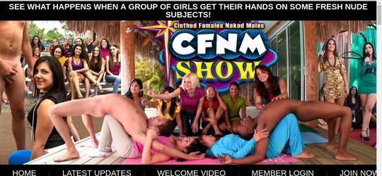 cfnmshow.com