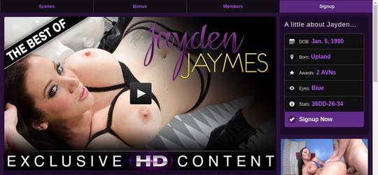jaydenjaymes.puba.com