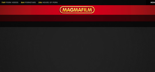 magmafilm.com