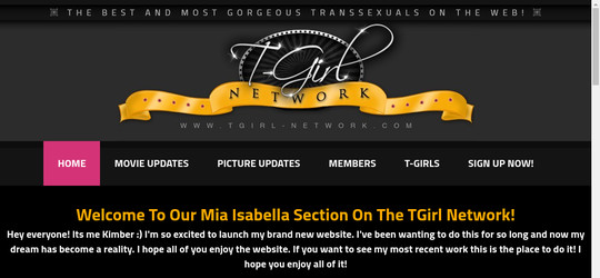 mia-isabella.tgirl-network.com