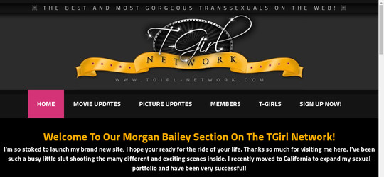 morgan-bailey.tgirl-network.com