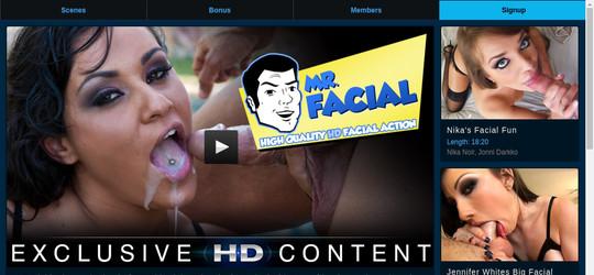 mrfacial.puba.com