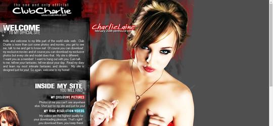 nats.clubcharlie.com