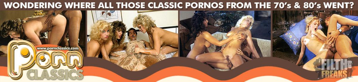 pornclassics.com