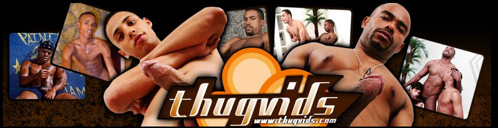 thugvids.com