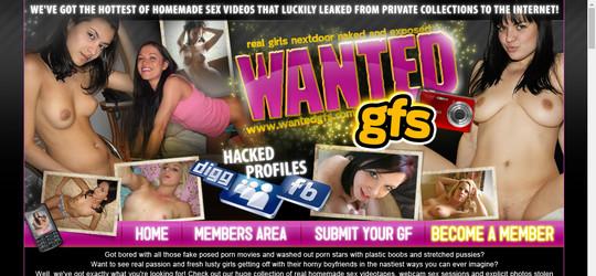 wantedgfs.com