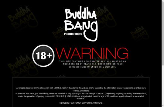 buddhabangxxxcom