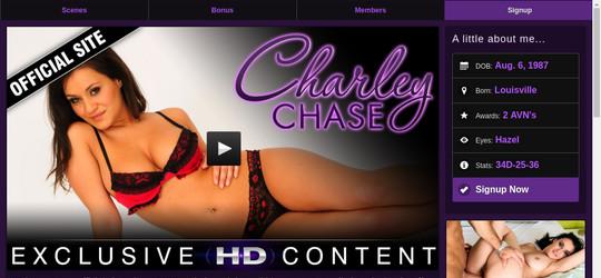 charleychase.puba.com