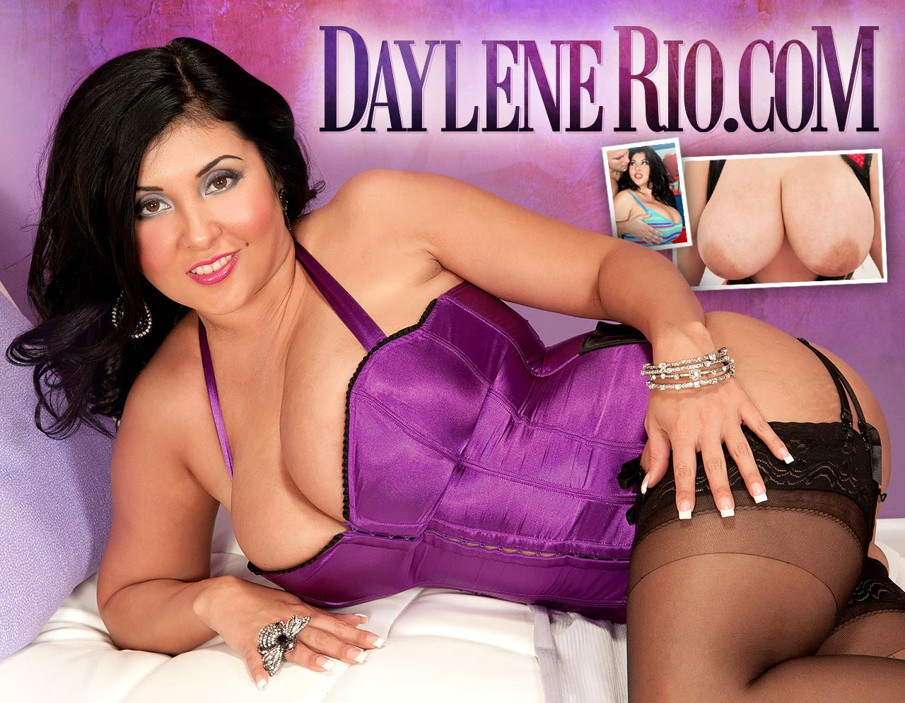 daylenerio.com