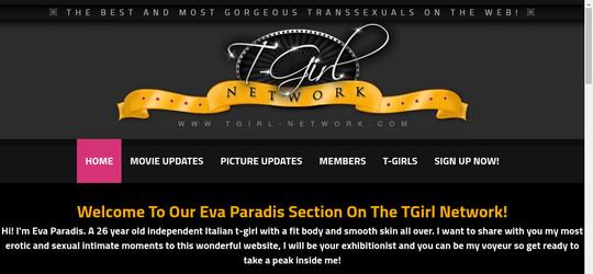 eva-paradis.tgirl-network.com