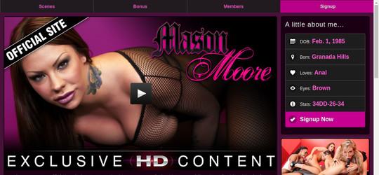 mason.puba.com