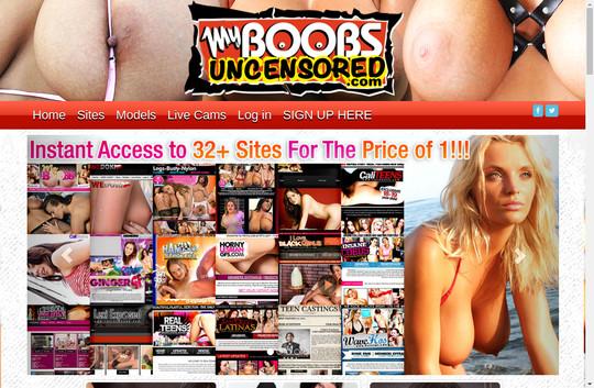 myboobsuncensored
