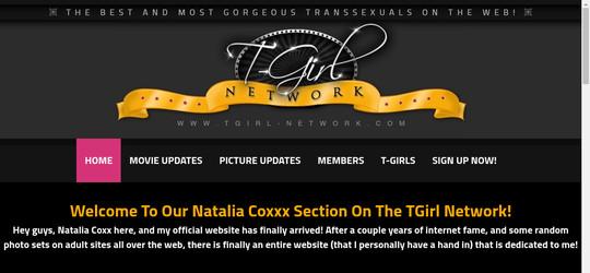 nataliacoxxx.tgirl-network.com