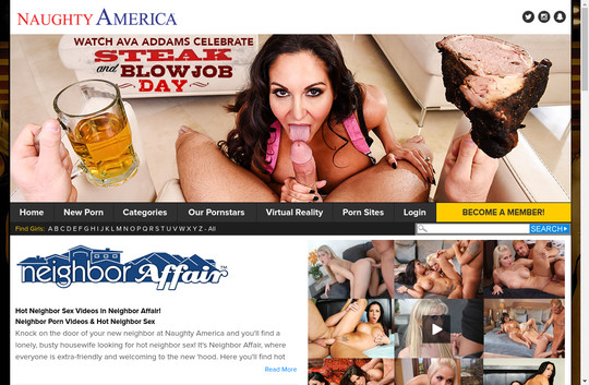 neighboraffair.naughtyamerica.com