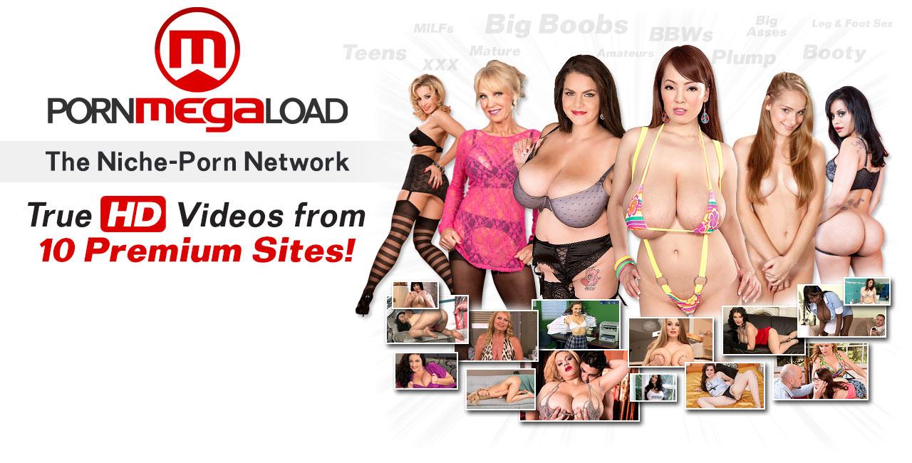 pornmegaload.com
