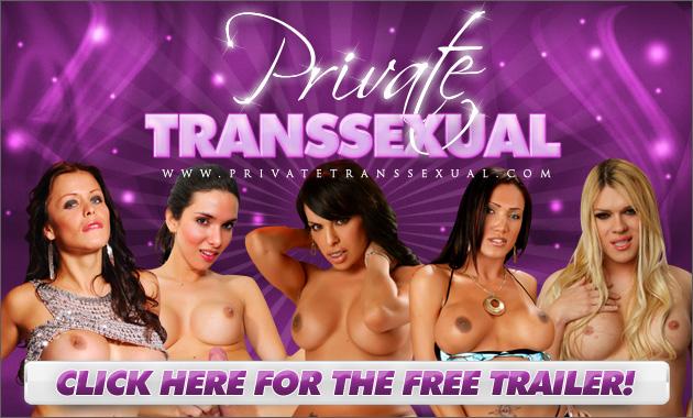 privatetranssexual.smcnetwork.net