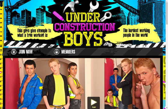 underconstructionboys.com