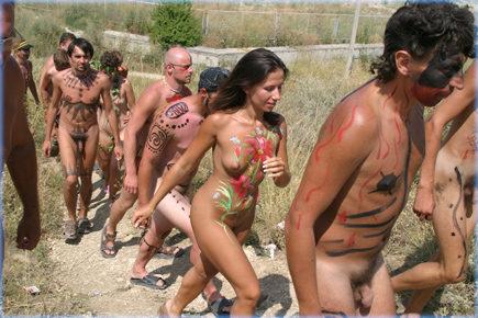 nudist-camp.org