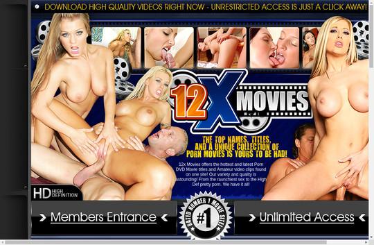 12xmovies