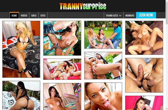 trannysurprise.com