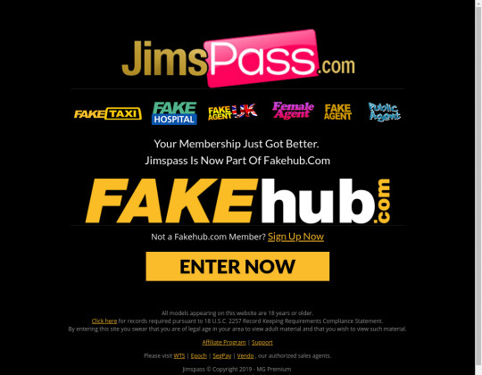 jims pass