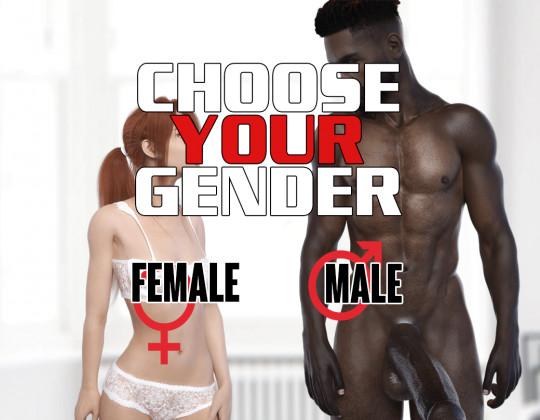 sex simulator